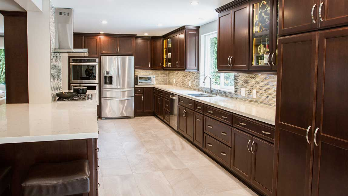 We Specialize In Interior Design And Decoration For Residential And  Commercial Properties In The Southern California Area, Including Los  Angeles, ...